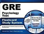 Gre Psychology Test Flashcard Study S...