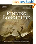 Finding Longitude (National Maritime...