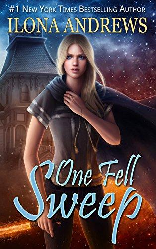 one-fell-sweep-innkeeper-chronicles-book-3