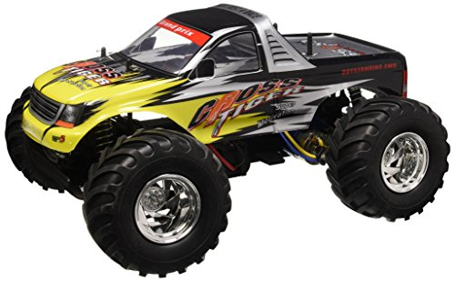 Amewi-22120-RC-Monstertruck-Bonzer-M-110-24-GHz-RTR