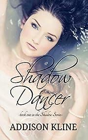 Shadow Dancer (Shadows of Morrow Series Book 1)