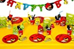 haveaniceparty 152002011 - Angry Bird...