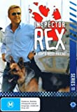 Inspector Rex-Series 11 [DVD] [Import]