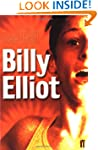 Billy Elliot: Screenplay (Screenplays)