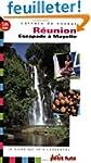 R�union et Mayotte