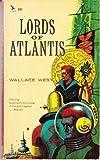 Lords of Atlantis