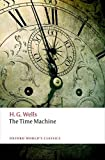 Image of The Time Machine (Oxford World's Classics)