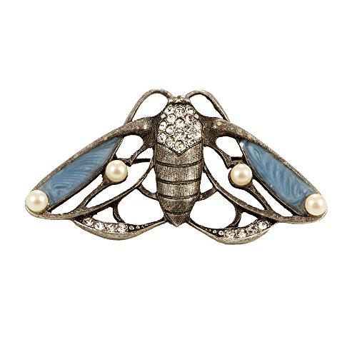 broche-de-mujer-polilla-mariposa-esmalte-estras-swarovski-perles-para-vestido-chaqueta