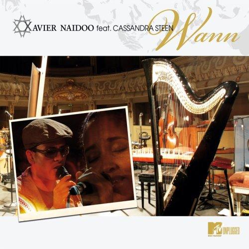 Xavier Naidoo Alles F�r Den Herrn Disc 1. Xavier Naidoo Albums - Zortam