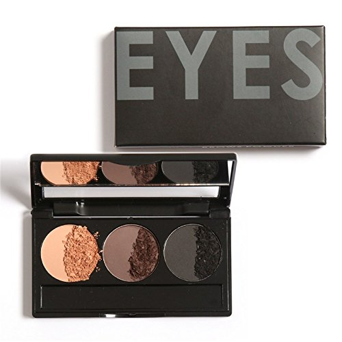 eyebrow-focallure-eyebrow-powder-3-colors-eye-brow-powder-palette-waterproof-and-smudge-proof-with-m