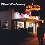 Mark Montgomery - Town Topic
