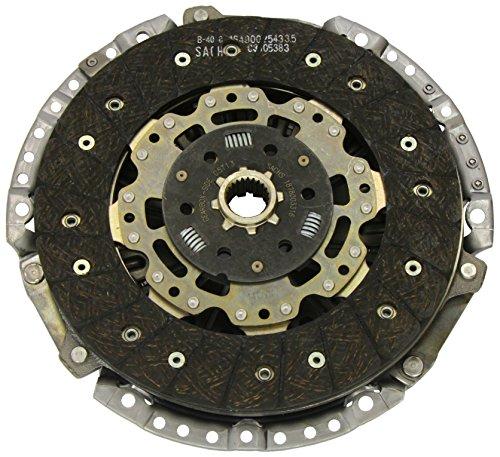 sachs-3000970011-kupplung