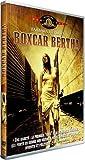 echange, troc Bertha Boxcar