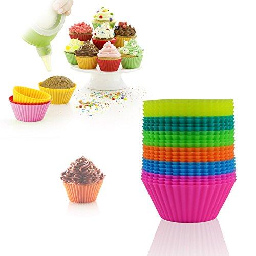 stampi-per-dolci-in-silicone-muffin-cupcake-pane-mousse-gelatine-cioccolatini-stampo-per-torte-latta