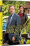 Inspecteur Barnaby - Saison 17