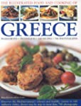 The Illustrated Food and Cooking of G...