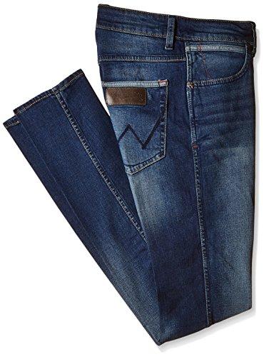 Wrangler Men's Marcus Slim Fit Jeans