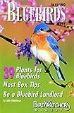 Enjoying Bluebirds More: A Special Publication from Bird Watcher