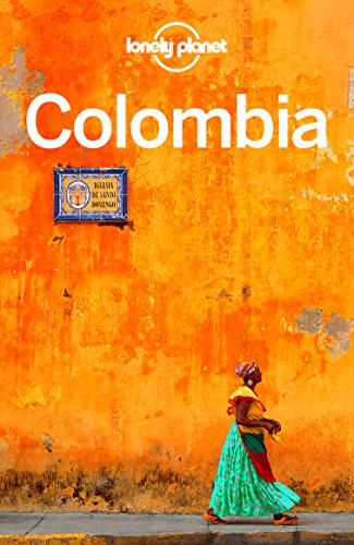 lonely-planet-colombia-travel-guide