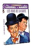 echange, troc Stan Laurel & Oliver Hardy : Les rois de la gaffe