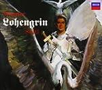 Lohengrin (W/Slipcase)