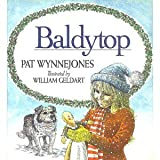 img - for Baldytop: A Christmas Fairy Tale book / textbook / text book