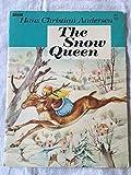 The Snow Queen (Artcraft)