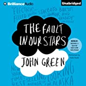 The Fault in Our Stars | [John Green]