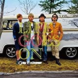 one story♪Hi-Fi CAMP