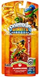 Flameslinger - Skylanders: Giants Single Character