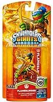 Figurine Skylanders : Giants - Flameslinger