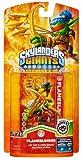 Acquista Skylanders Giants: Flameslinger