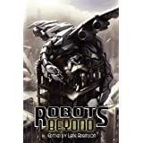 Robots Beyond ~ David Dunwoody