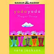 The Yada Yada Prayer Group | Neta Jackson