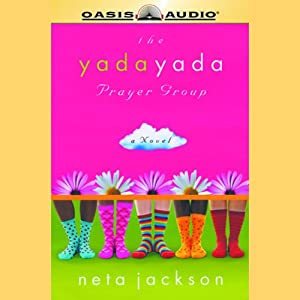 The Yada Yada Prayer Group | [Neta Jackson]
