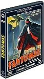 Fantômas (1947)