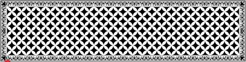 myspotti-by-l-816-buddy-chadi-vinilo-alfombra-del-piso-talla-l