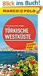 MARCO POLO Reisef�hrer T�rkische West...