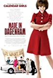 Made in Dagenham (Screenplay, Script)