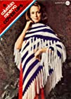 Cover Ups (7 Shawls to Knit & Crochet, Leaflet 2578)