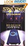 Requiem (Star Trek New Frontier: Exca...