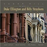 Sugar Hill: Music of Duke Ellington