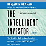 img - for The Intelligent Investor Rev Ed. book / textbook / text book