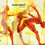 Regenerationpar The Divine Comedy