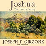 Joshua: The Homecoming | Joseph F. Girzone