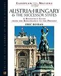Austria-Hungary and the Successor Sta...