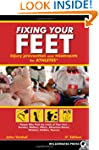 Fixing Your Feet: Prevention and Trea...