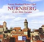 N�rnberg: In der Mitte Europas