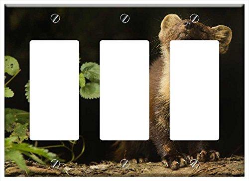 waplate-small-animals-frette-animal-switch-plate-triple-rocker-gfci