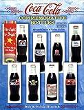 Coca Cola Commemorative Bottles (Coca-Cola Commemorative Bottles: Identification & Value Guide)